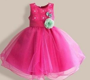 molde de de vestido infantil...de onde sai essa maravilha de vestido infantil fashion