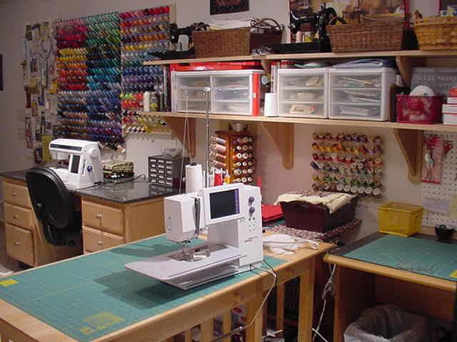 sewing and craft room ideas como montar um ateli 234 de costura dicas para ateli 234 de costura 7122