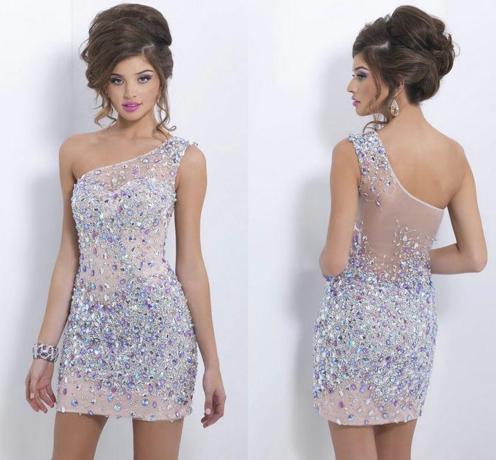 vestido de verão sofisticado