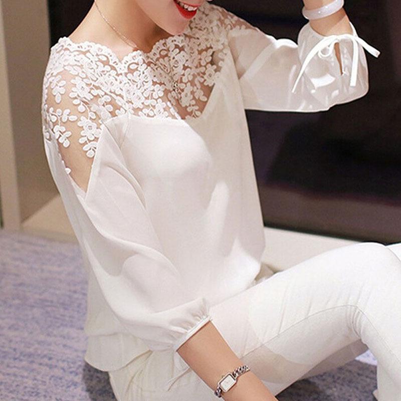 molde blusa branca com renda